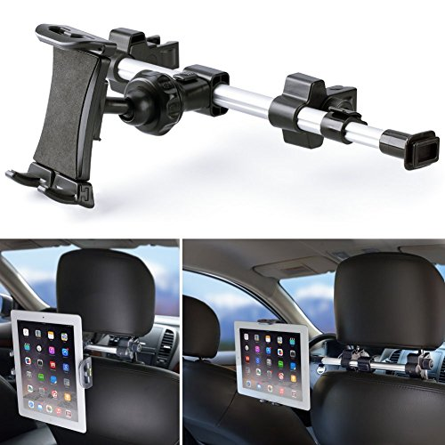 ikross-car-headrest-mount-holder-with-360-degrees-rotation-for-7-102-inch-tablets-black