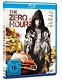 Image de The Zero Hour Bd [Blu-ray] [Import allemand]