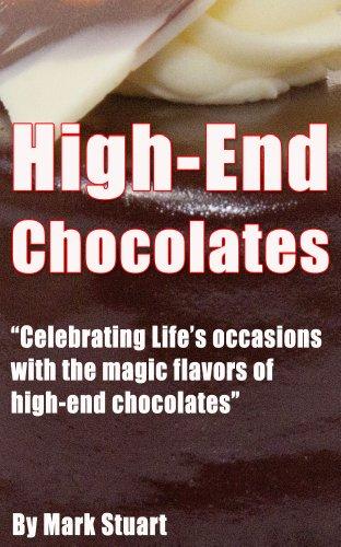 Gourmet Chocolate - High End Chocolate Brand,Chocolate Cocoa,Guide Gourmet Chocolate,Homemade Chocolate Recipes,Chocolate And Confections,Gourmet Chocolate ... Confectioner,Chocolate Candy Recipes PDF