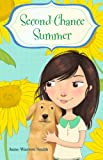 Second-Chance Summer