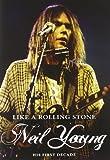 echange, troc  - Like A Rolling Stone