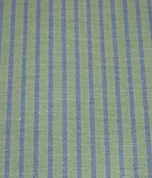 MS Retail Men's Shirt Fabrics (MS Retail_48_Navy)