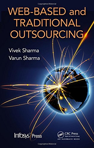 web-based-and-traditional-outsourcing