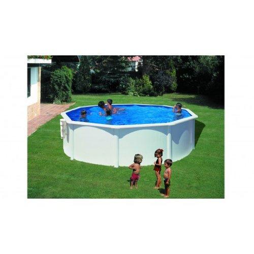 Skimmer piscine hors sol pas cher for Skimmer piscine hors sol gre