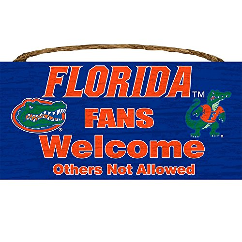 florida-gators-college-university-ncaa-team-logo-garage-home-office-room-wood-sign-with-hanging-rope