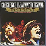 Chronicle: The 20 Greatest Hitsby Creedence Clearwater...