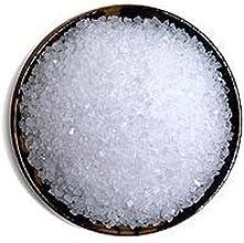 Dead Sea Salts  Coarse Grain  Vienna Imports  Multiple Sizes Available 16oz  1pound