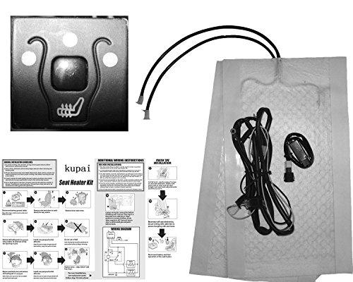kupai-carre-3-fichiers-interrupteur-est-bouton-style-voiture-chauffage-siege-coussin-automatique-cha