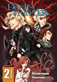 The Dark-Hunters, Vol. 2 (Dark-Hunter Manga)
