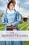 Midwife's Dilemma, The