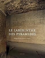 Le labyrinthe des pyramides