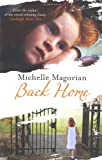 Back Home. Michelle Magorian (0141332263) by Magorian, Michelle