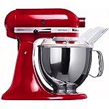 Kitchenaid Artisan 5KSM150PSEER Robot da Cucina