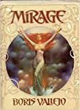img - for Mirage by Boris Vallejo book / textbook / text book