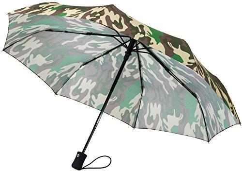 crown-coast-umbrellas-free-replacement-guarantee-heavy-duty-auto-open-close-travel-umbrella-windproo
