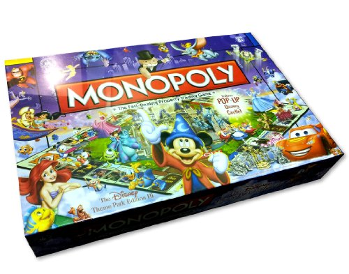 disney-theme-park-edition-iii-monopoly-game