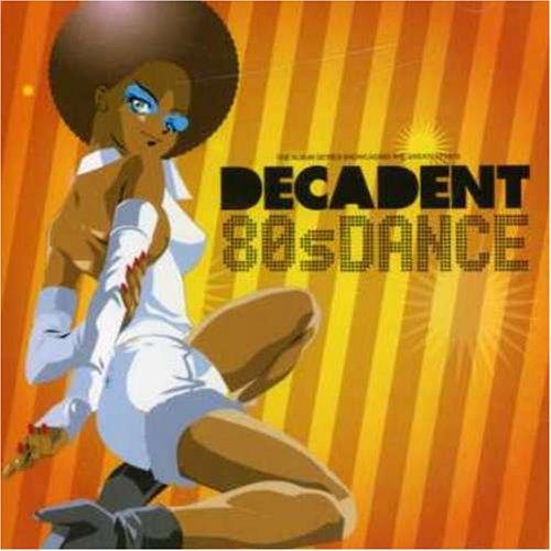 decadent-80s-dance-18trx