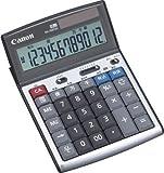 キヤノン BS-1200TSU(高級卓上電卓 ) 9870A001
