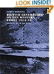 British Generalship on the Western Fr...