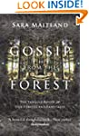 Gossip from the Forest: The Tangled R...