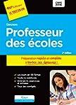Concours Professeur des �coles - Pr�p...