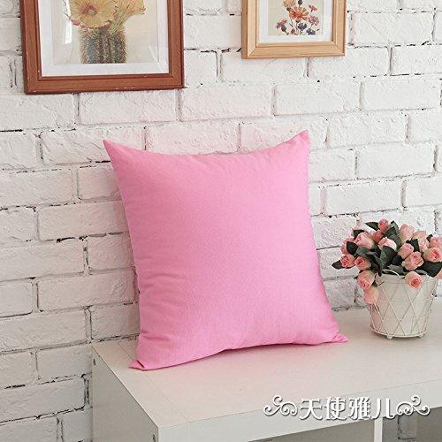 couvre-lit-zzybed-sofa-taie-doreiller-maison-bureau-et-voiture-coussin-decoratif-taie-doreiller-rose