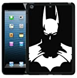 Batman35ipad BATMAN JOKER HARD BACK CASE COVER FOR iPAD 2/3/4 DC COMICS MARVEL COMICS - batman35ipad