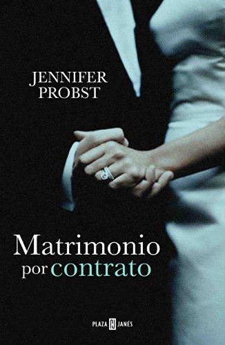 Matrimonio Por Contrato descarga pdf epub mobi fb2