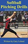 Softball Pitching Drills: Great Pitch...