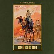 Krüger Bei (Satan und Ischariot 2) | Karl May