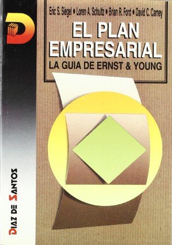 el-plan-empresarial-guia-de-ernst-young