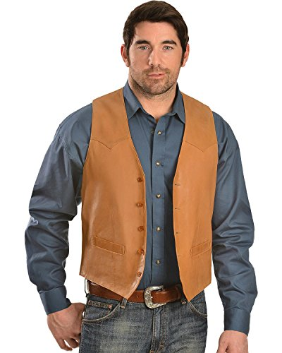 scully-mens-lamb-leather-vest-tan-44-r