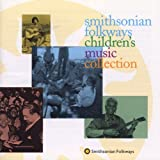 Smithsonian Folkways Childrens Music Collection