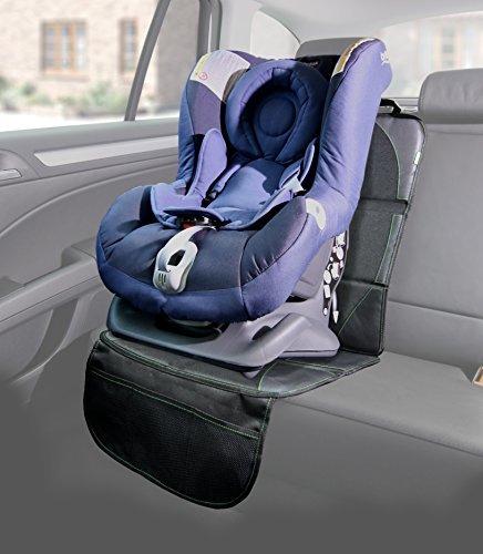 venture-protezione-per-sedile-auto-protezione-per-veicolo-per-bambini-e-baby-car-seats-seggiolino-au