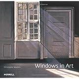 Windows in Art