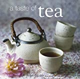 img - for A Taste of Tea book / textbook / text book