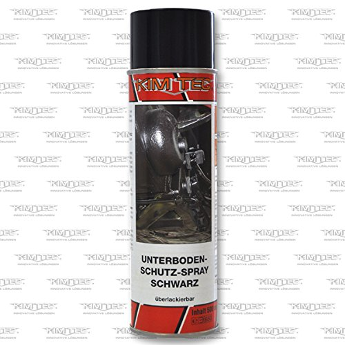 kim-tec-unterboden-schutz-spray-uberlackierbar-500ml-farbe-schwarz