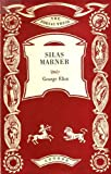Silas Marner (0701112476) by GEORGE ELIOT