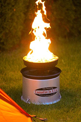 Campfire-In-A-Can-Portable-Propane-Outdoor-Fire-Pit-Patio-Heater