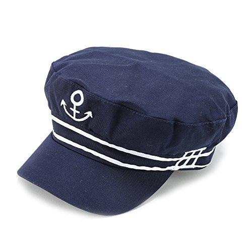 艦これ コスプレ 帽子 響 暁 第六駆逐隊 艦隊これくしょん (1個, フリー)