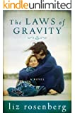 The Laws of Gravity