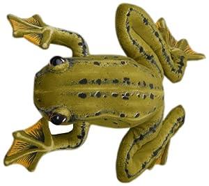 Play n Pets PNP-3478 Flying frog
