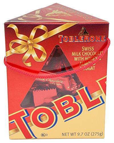 toblerone-holiday-minis-purse-gift