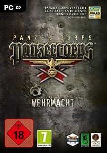 Panzer Strategiespiele