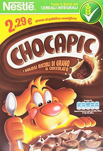 Nestle - Chocapic Per 12 Porzioni