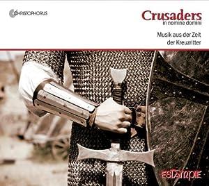 Die Kreuzritter (In nomine Domini)