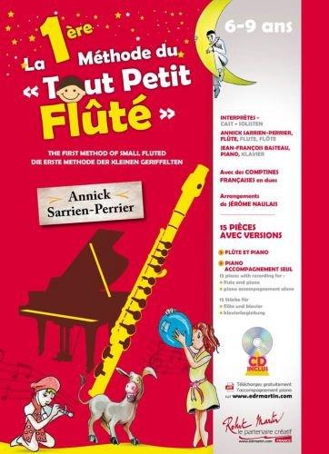 la-prima-metodo-del-tutto-piccolo-flute