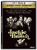 Image of Jackie Brown [DVD]
