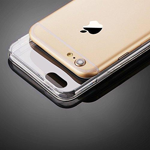 764dfe8d2e ... iPhone6 iPhone6s ケース カバー TPU 薄くて軽い厚さ0.6mmのソフトケース iPhone6s ...