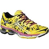 MIZUNO Women's Wave Creation 15 Running Shoes